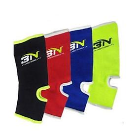 Bảo vệ đầu gối BN giao màu ngẫu nhiên ( 1 đôi)-0
