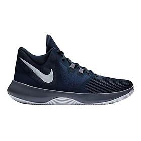 Giày Bóng Rổ Nam Nike Air Precision Ii Men