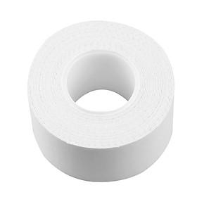 Collar Sweat Pad Tape  Collar Grime Collar Protector Disposable Self-adhesive Neck Liner Pad Tape