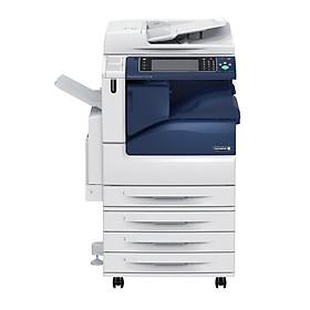 Máy Photocopy Fuji Xerox DocuCentre V2060 CPS ( hàng chính hãng )
