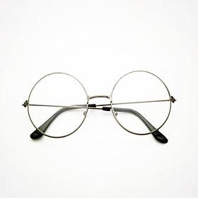 Mắt Kính Nobita Màu Đen