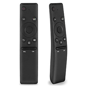 TV Remote Control Replacement for Samsung Smart TV BN59-01259E TM1640 BN59-01259B BN59-01260A BN59-01265A BN59-01266A BN59-01241A