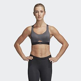 Áo Ba Lỗ Thể Thao Nữ Adidas App Strngr Soft 250519