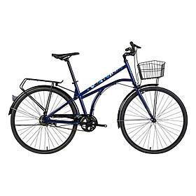 Xe Đạp Jett Cycles Signature 92-006-26-BLU-17 - Xanh