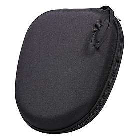 Túi Đựng Tai Nghe Sony Mdr-Xb450 950Ap