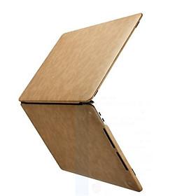 Ốp  dành cho Macbook Pro Microfiber Slim Series (dòng 2016 – 2017) - Hàng chính hãng