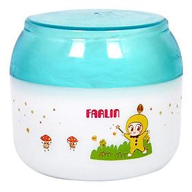 Bông Chấm Phấn Rôm Farlin - BF-170B