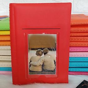 album đựng 48 tấm ảnh mini (6 x9 )