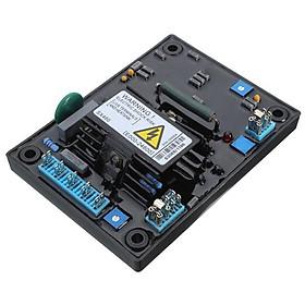 Thiết Bị Điều Chỉnh Điện Áp Tự Động AVR SX460