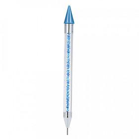 Bút Chấm Móng Tay 15cm