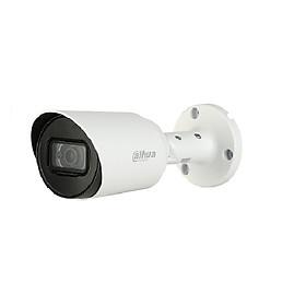 Camera HD-CVI 2.0 Mega Pixel hồng ngoại 30m ngoài trời Dahua HAC-HFW1200TP-S4 - Hàng nhập khẩu
