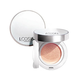 BB Cushion Lcosin