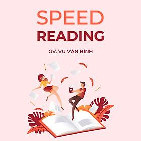 Đọc sách nhanh