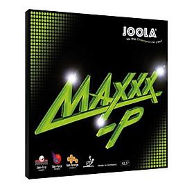 Mặt Vợt Bóng Bàn Joola Maxxx - P