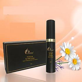 Kem Dưỡng Da Vùng Mắt Charme Eye Lift Cream 15ml
