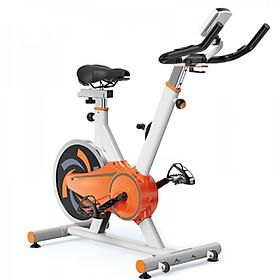 Xe đạp tập Elip K