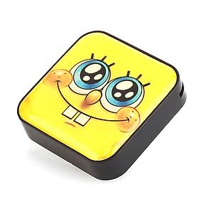 Máy Nghe Nhạc MP3 Kèm USB
