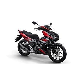 Xe máy Honda Winner X - 2021 - Phiên Bản Giới Hạn
