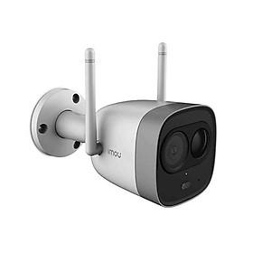 Camera IP Wifi Dahua IPC-G26EP-IMOU - Hàng Chính Hãng