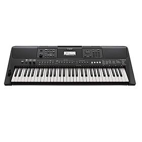 Đàn Organ Yamaha E-463