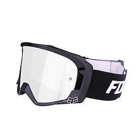 Motorbike Outdoor Sport Goggle MTB Motorcycle Goggles Ski Off Road Glasses Cycling Motocross Glasses Frame