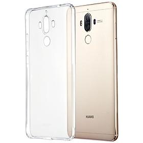 Hình đại diện sản phẩm Ốp Lưng Bảo Vệ Điện Thoại Huawei Mate 9 Chống Va Đập - ESR
