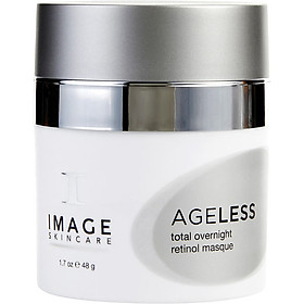 Mặt nạ Image Ageless Total Overnight Retinol Masque
