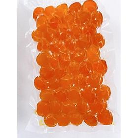 [Chỉ Giao HCM] - Lòng đỏ trứng muối loại 2 - Túi 100 quả