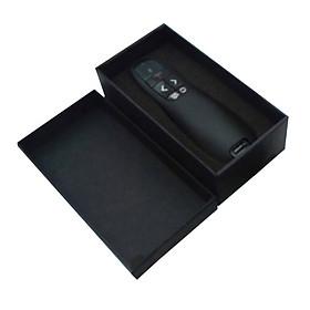 Bút trình chiếu Lazer tặng kèm hộp đựng - Bút thuyết trình - Bút trình chiếu silde - Bút trình chiếu powerpoint
