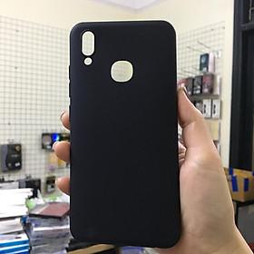 Ốp lưng dẻo mỏng dành cho  Vivo Y91