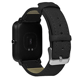 Dây Đeo Đồng Hồ Thay Thế Thể Thao Amazfit (20mm)