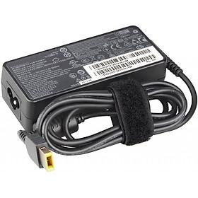 Sạc dành cho laptop Lenovo 20V-3.25A Adapter Lenovo (Chuẩn USB)