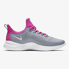 Giày Chạy Bộ Nữ Nike W Nike Renew Rival