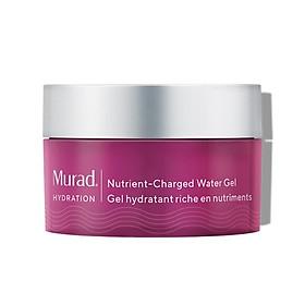 Gel sạc nước dinh dưỡng Murad Nutrient-Charged Water Gel 8ml
