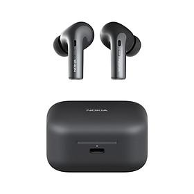 Tai Nghe Bluetooth True Wireless Nokia E3500 - Hàng Chính Hãng