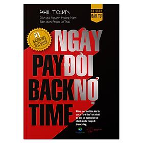 Payback Time - Ngày Đòi Nợ