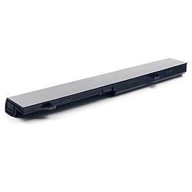 Pin dành cho laptop HP Probook 4230