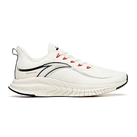Giày chạy nam Anta 812035547-3