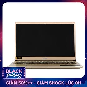Laptop Acer Swift 3 SF315-52-50T9 NX.GZBSV.002 Core Core i5-8250U/ Win10 (15.6 inch FHD IPS) - Hàng Chính Hãng