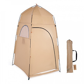 Lều Di Động TOMSHOO