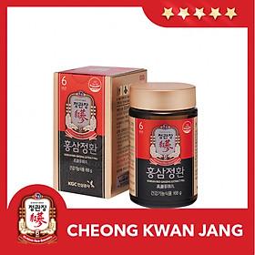 Viên Hồng Sâm Kgc Cheong Kwan Jang Extrac Pill 168g