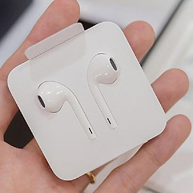 Tai nghe  kết nối ko cần bật bluetooth dành cho iphone 7 trở lên