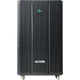 Loa Kéo Di Động ACNOS EB40G - Hàng chính hãng