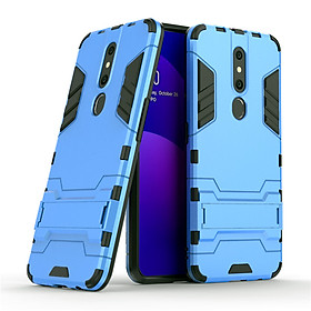 ốp lưng OPPO F11 PRO chống sốc
