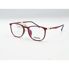 Gọng kính cận thời trang Shikita S2120T