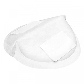 Miếng Lót Thấm Sữa Mẹ Unimom UM870411 (30 Miếng/Hộp)