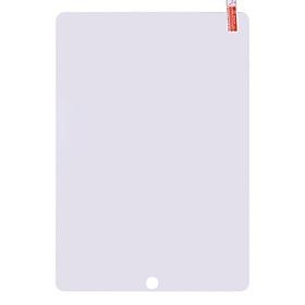 Miếng Dán Cường Lực dành cho iPad Pro 10.5 9H