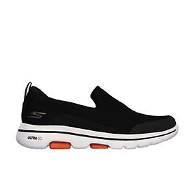 Giày thể thao Nam Skechers GO WALK 5 55500-0