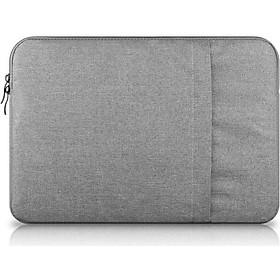 Túi Chống Sốc Macbook Laptop Cao Cấp 13,3 inch