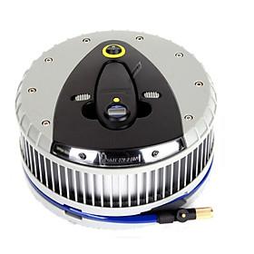 Máy bơm lốp ô tô, xe hơi nhãn hiệu Michelin cao cấp 4388ML (12260) áp suất lên đến 150PSI